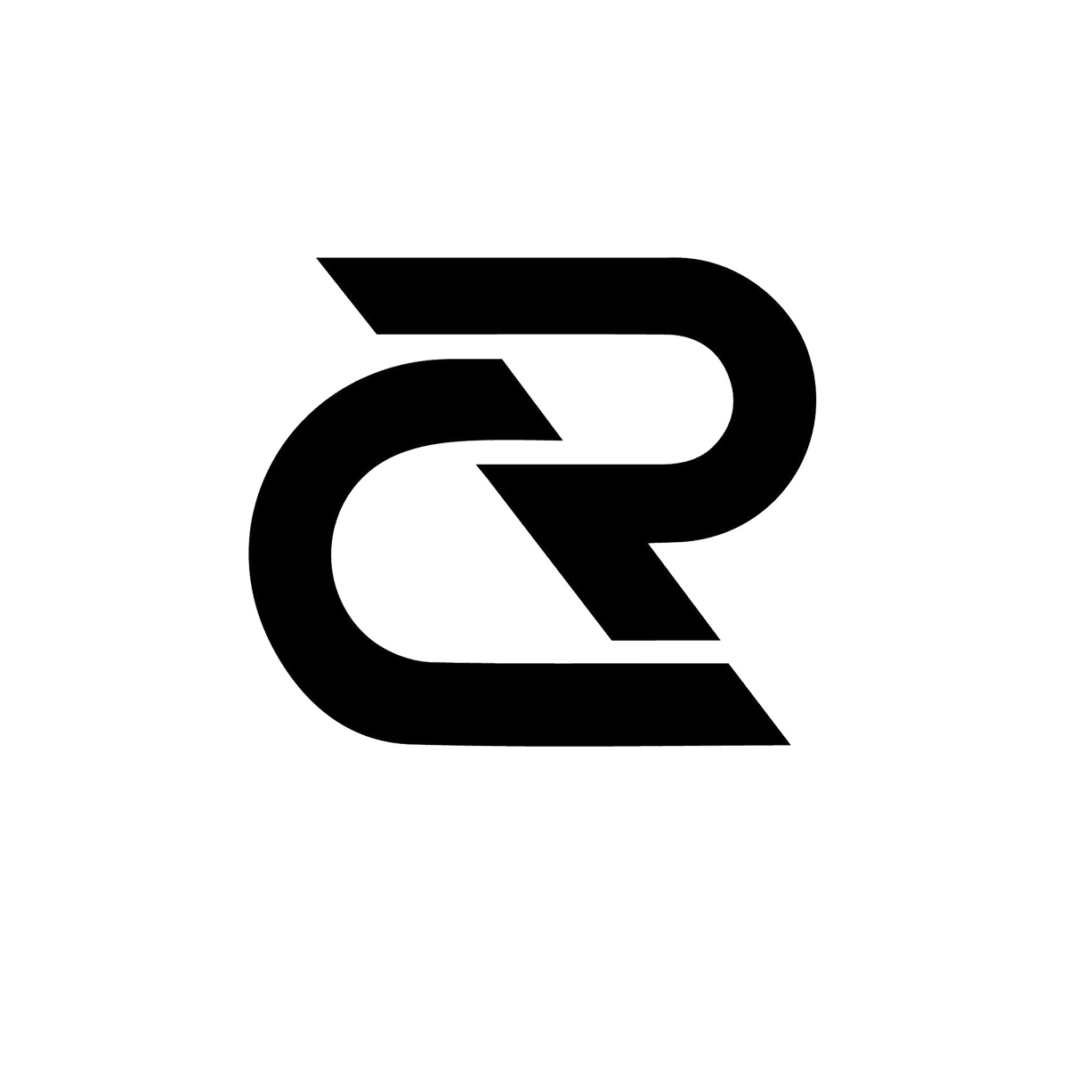 CR Personaltraining