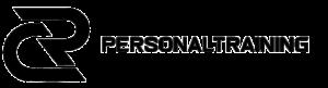 rs_personaltraining_logo_horizontal_3